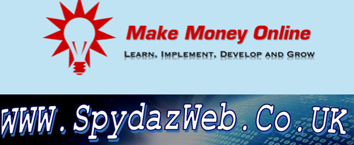 http://www.makemoneyonline.spydazweb.co.uk