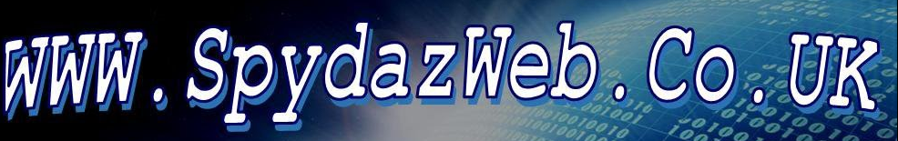 http://www.spydazweb.co.uk